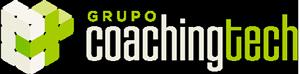 Coaching Tech