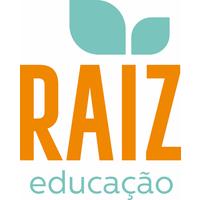 Raiz Educação