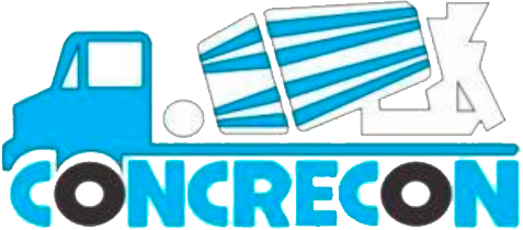 Concrecon