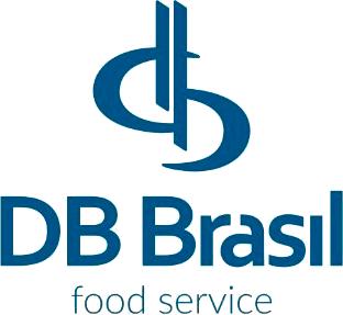 DB Brasil