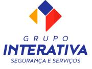 Grupo Interativa