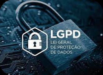 Consultoria em LGPD